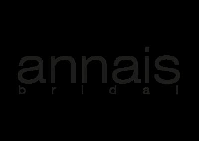 logo-annais-bridal