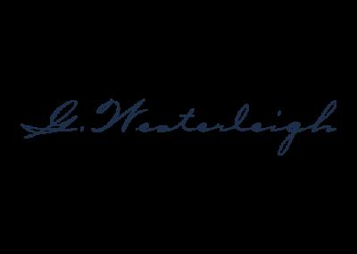 logo-westerleigh
